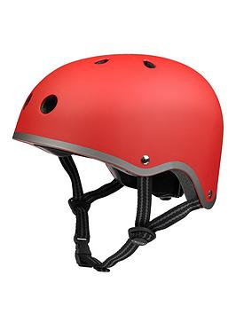 micro-scooter-micro-safety-helmet-red-medium