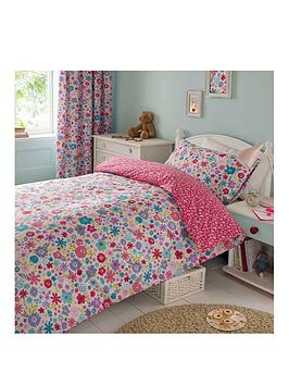 ditsy-floral-curtains-66-x-72