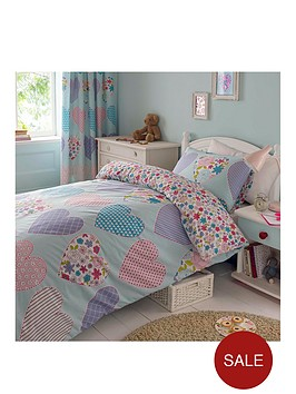 patchwork-hearts-curtains-66-x-72