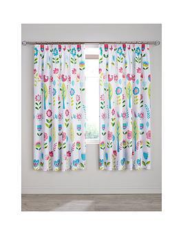 scandi-birds-curtains-66-x-72