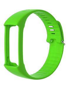 polar-a360-wrist-strap-medium