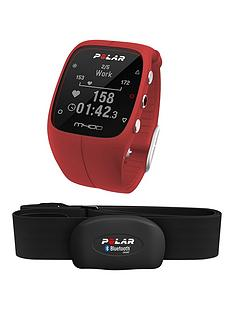 polar-m400-gps-watch-with-heart-rate-monitor