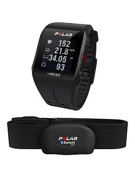 polar-v800-gps-sports-watch-with-heart-rate-monitor
