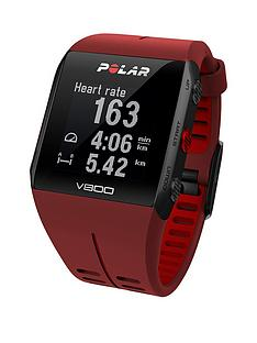 polar-v800-gps-sports-watch-with-heart-rate-combo