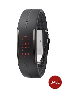polar-loop-2-activity-and-sleep-tracker-black