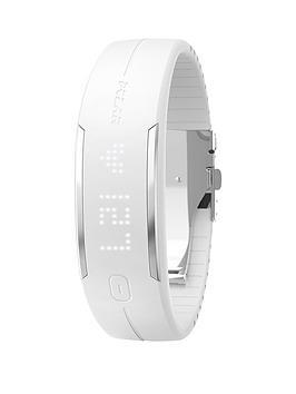 polar-loop-2-activity-and-sleep-tracker-white
