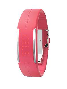 polar-loop-2-activity-and-sleep-tracker-pink