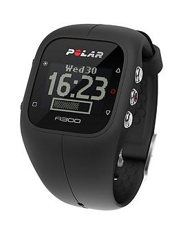 polar-a300-fitness-and-activity-tracker
