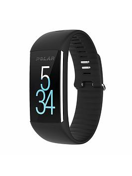 polar-a360-fitness-tracker-small