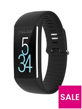 polar-a360nbspmedium-fitness-tracker