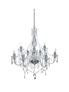 millie-9-light-chandelier