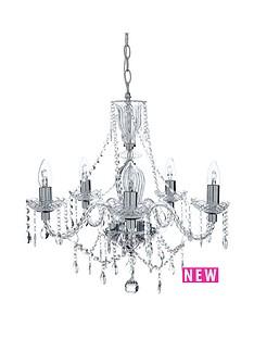 bryony-5lt-chandelier