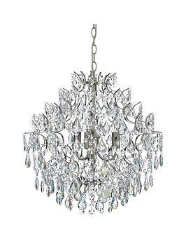 charlotte-luxury-glass-chandeliere