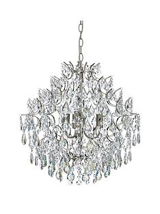 luxe-collection-charlotte-luxury-glass-chandelier
