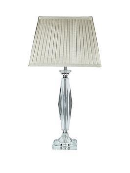 amelia-table-lamp