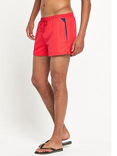 hugo-boss-mooneye-swim-shorts