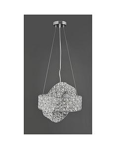 eliza-luxury-glass-ceiling-pendant