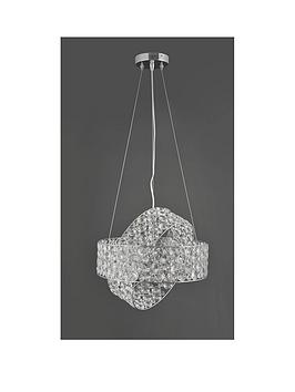 eliza-luxury-glass-ceiling-pendant