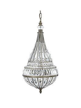 elouise-ceiling-pendant