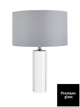 luxe-collection-lilly-crystal-table-lamp