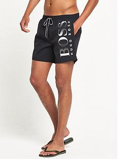 boss-octopus-swimshort