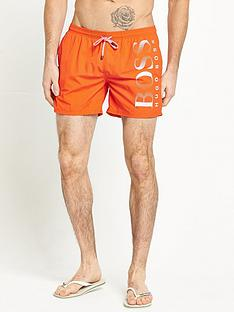 hugo-boss-octopus-swimnbspshorts
