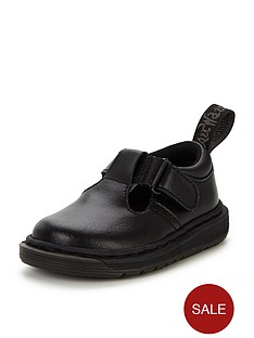 dr-martens-t-bar-shoe