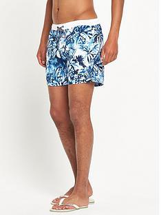 hugo-boss-mandarinfish-print-swim-shorts