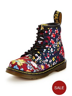 dr-martens-brooklee-floral-lace-boot