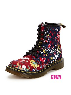 dr-martens-delaney-floral-lace-boot