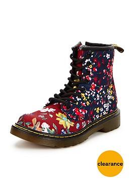 dr-martens-delaney-floral-lace-boot