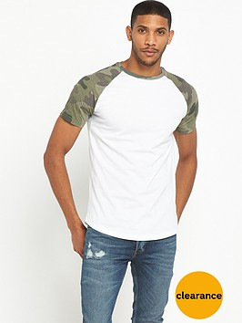 river-island-camo-print-short-sleeve-t-shirt