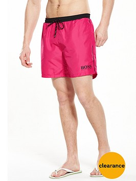 hugo-boss-starfishnbspswim-shorts