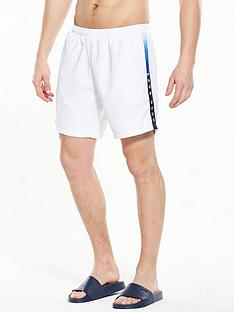 hugo-boss-seabream-swim-shorts