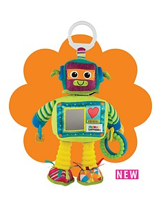 lamaze-rusty-the-robot