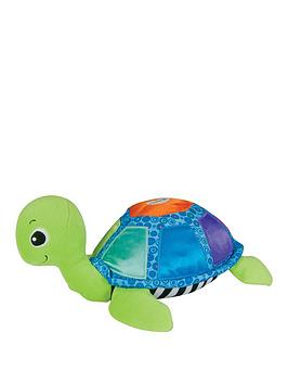 lamaze-turtle-tunes