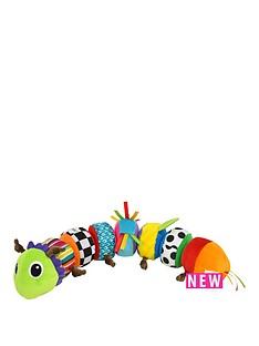 mix-amp-match-caterpillar