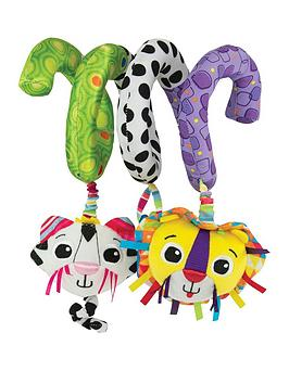 lamaze-activity-spiral