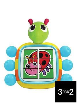 puzzle-bug-refresh