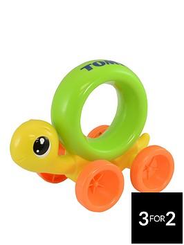 push-n-chase-turtle