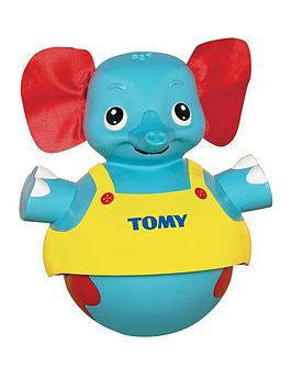 tap-n-toddle-elephant
