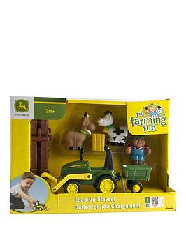 1st-farming-fun-load-up-playset