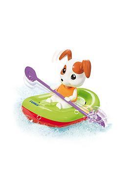 paddling-puppy