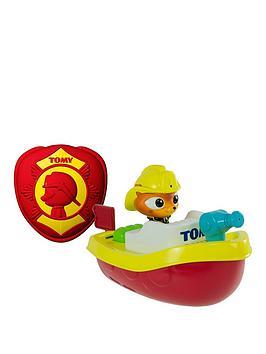 remote-rescue-boat