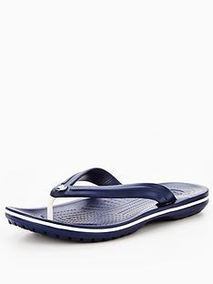 crocs-crocband-flip-flop