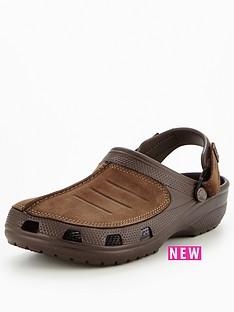 crocs-crocs-yukon-mesa-clog