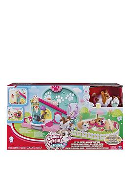 chubby-puppies-pet-care-centre-playset