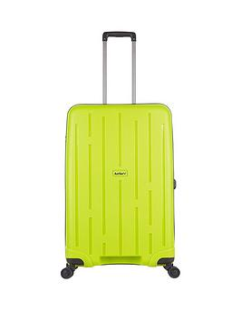 antler-lightning-4-wheeled-large-case