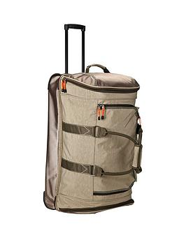 antler-urbanite-mega-double-decker-case