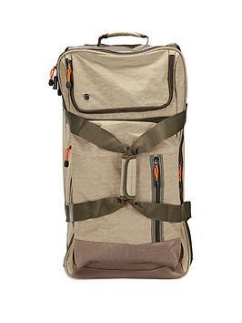 antler-urbanite-upright-trolley-bag